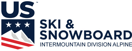 US Skiing Intermountain Division Alpine
